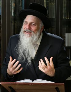 rabbi-c-portrait